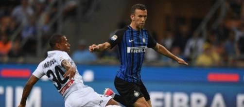 Calciomercato Inter, ore decisive per sciogliere il nodo Perisic | inter.it