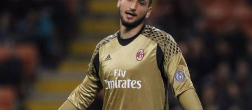 Calciomercato Milan, Donnarumma rimane?