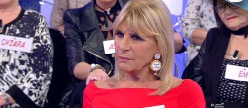 Colpo di scena a Uomini e Donne: la decisione di Gemma Galgani ... - novella2000.it