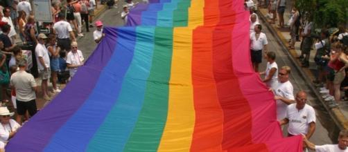 Cristianos Gays - cristianosgays.com
