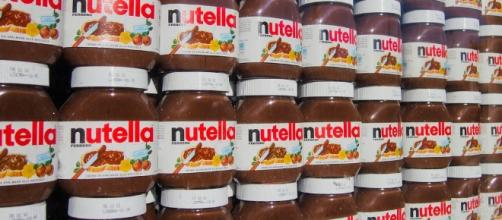 Dalla Francia arriva lo stop alla Nutella - Green.it - green.it