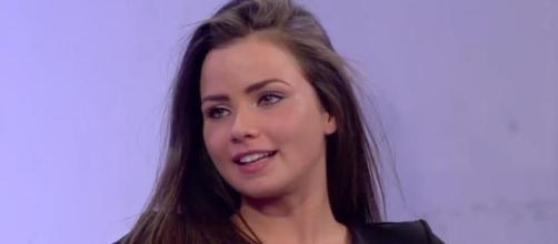 Eleonora Rocchini è una delle protagoniste indiscusse di questa ... - pinterest.com