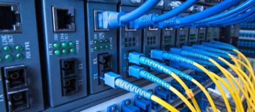 Hillarys rips out HPE servers in favour of cheaper Huawei kit | IT PRO - itpro.co.uk