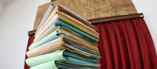 Il Giudice del Lavoro di Firenze ha sospeso il concorso per assistenti giudiziari