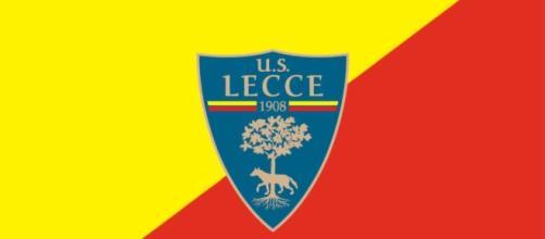 Il Lecce giocherà ad Alessandria.