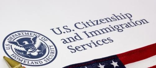 Immigration Reform in 2017? | Iowa Agribusiness Network - iowaagribusinessradionetwork.com