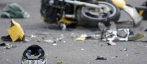 Incidente mortale in autostrada, ancora morte sulla strada ... - aifvs-salerno.it