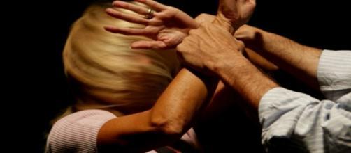 ISERNIA - Maltrattamenti in famiglia e abusi sessuali, 40enne ... - molisenetwork.net