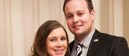 Josh Duggar News and Rumors: Anna Keeps Josh Away From Internet ... - newseveryday.com