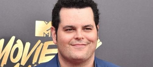 "Josh Gad recently appeared in ""Beauty and the Beast"" and is set to star in ""Murder on the Orient Express."" (JustJared)"