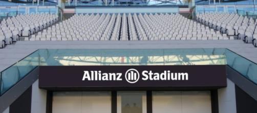 Juve: ecco il nuovo Allianz Stadium