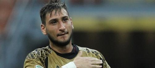 Juve, possibile uno scambio due per uno con il Milan