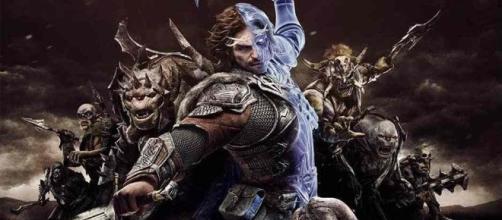 Middle-earth: Shadow of War' Delayed | HorrorGeekLife - horrorgeeklife.com
