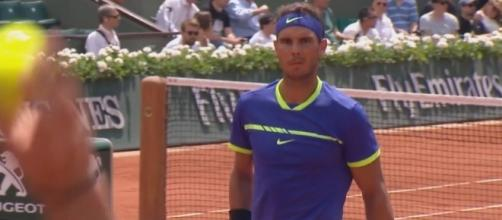 Nadal – the king of clay, Roland Garros Youtube channel https://www.youtube.com/watch?v=E3hI7_6z7Wc