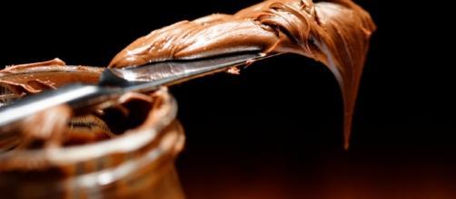 Nutella salvata dai giudici del Belgio