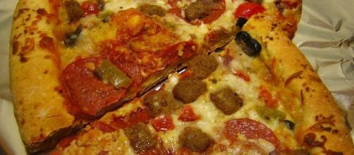 Operation 'Extra Olives' leads to 5 arrests of pizza joint ... - q13fox.com