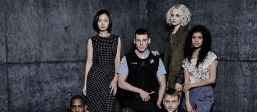 Sense8 Christmas Particular & Season 2 Get Official Premiere Dates ... - pinterest.com