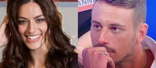 Uomini e Donne: Desirée Popper ha spiegato i motivi della non scelta di Mattia