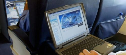 U.S. expected to expand laptop ban on flights from Europe ... - thestar.com