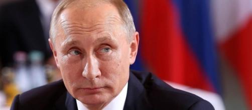 U.S. Officials: Putin Personally Involved in U.S. Election Hack ... - nbcnews.com