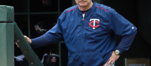 Will Twins Skipper Paul Molitor get the piece he, and the Twins, need to crawl out of the bottom?- Homepage - Twins Daily - twinsdaily.com