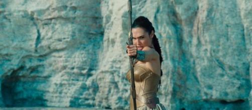 Wonder Woman - La película estará prohibida en Líbano ... - hobbyconsolas.com
