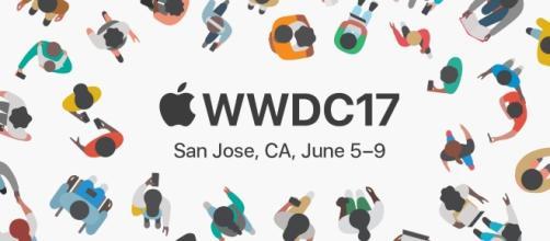 WWDC - Apple Developer - apple.com