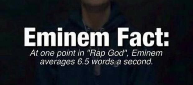 214 best images about EMINEM on Pinterest | Songs, Marshalls and ... - pinterest.com