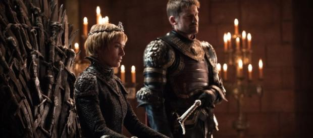 Breaking Down the New Game of Thrones Season 7 Photos | Watchers ... - watchersonthewall.com