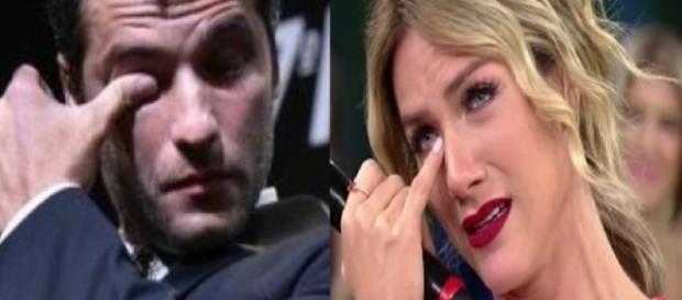 Bruno Gagliasso e Giovanna Ewbank acusam advogada