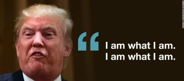 Donald Trump's clueless immigration plan - CNN.com - cnn.com