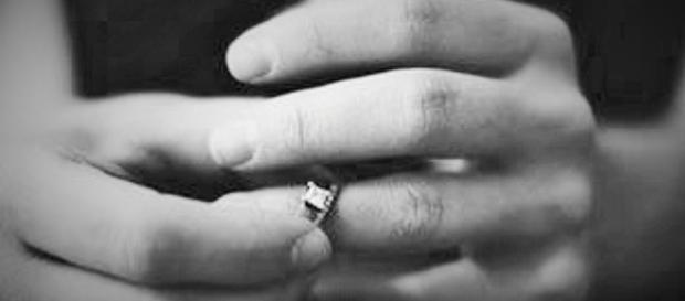 El divorcio es legal en el país desde 1987
