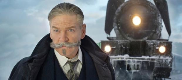 First Photos From MURDER ON THE ORIENT EXPRESS Show Off the Star ... - geektyrant.com