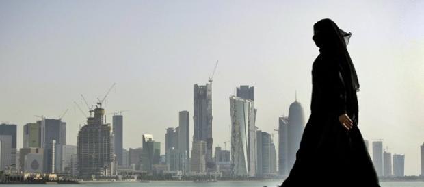 Four Arab States Cut Diplomatic Ties With Qatar - sputniknews.com