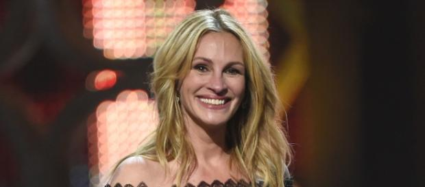 "Julia Roberts's ""Today will be Different"" is headed to HBO. Photo - holfuy.com"