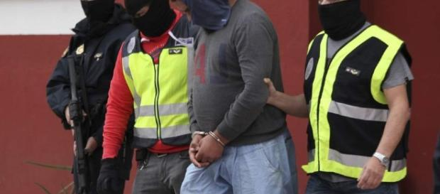 Menores y radicalizados en casa, los nuevos perfiles del yihadismo ... - 20minutos.es