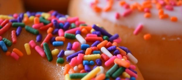 National Donut Day Freebies 2017 - Pixabay