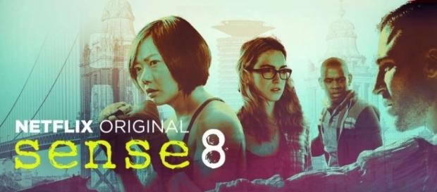 Netflix Releases 'Sense8' Season 2 Trailer - Streaming Observer News - streamingobserver.com