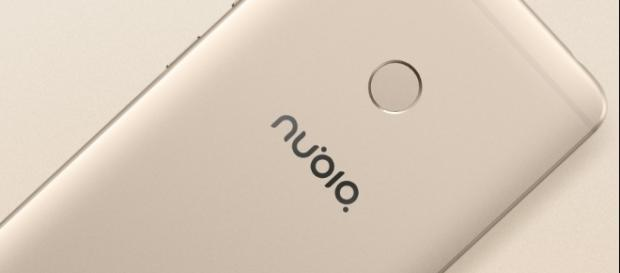Nubia Z17 Mini is Official: IMX 258 Dual Rear Cameras, 6GB RAM ... - gizmochina.com