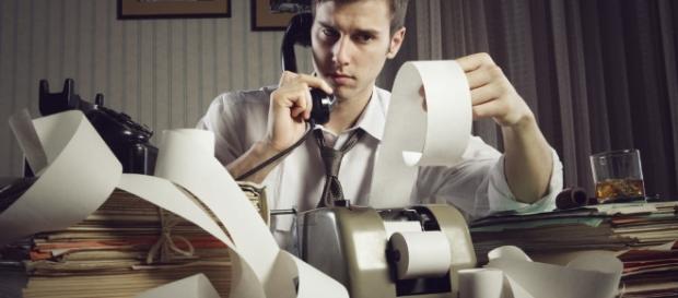 """Secondo la Cgia di Mestre dal 3 giugno i lavoratori autonomi """"si liberano"""" dalle tasse"""