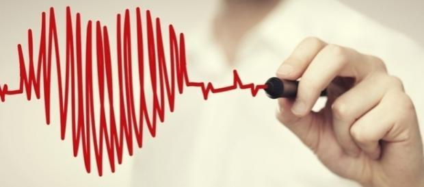 Segundo os cientistas, a pessoa que ama tem o mesmo sentimento que uma pessoa tem quando usa cocaína ou outras substâncias similares