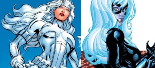 Thor' Writer To Pen Silver Sable & Black Cat Film - heroichollywood.com