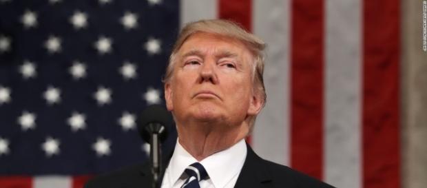 Trump abandona el acuerdo climático en lo que será recordado como una de las decisiones más irresponsables de todo su mandato