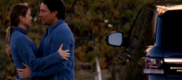 When Will Greys Anatomy Season 14 Premiere