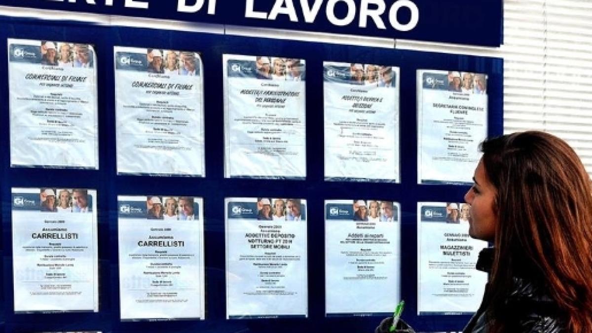 Offerte Lavoro Banco Di Napoli : 10 aziende che assumono nel 2017: ecco le posizioni di lavoro aperte