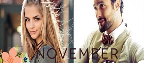 Veja o que você pode esperar quando está em um relacionamento com alguém nascido no mês de novembro. ( Foto: Reprodução)