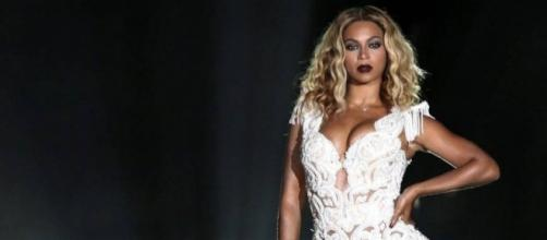14 Reasons Why Beyonce is a Total Badass - Self Love Beauty - selflovebeauty.com