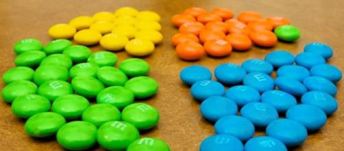 24 Frustrating Photos That Will Trigger Your OCD - RebelCircus - rebelcircus.com