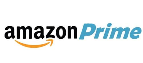 Amazon Prime- BagoGames via Flickr