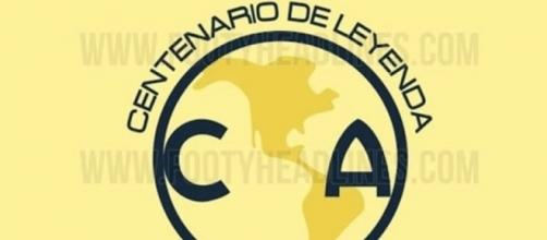América estrenará himno – Fan Sports - com.mx